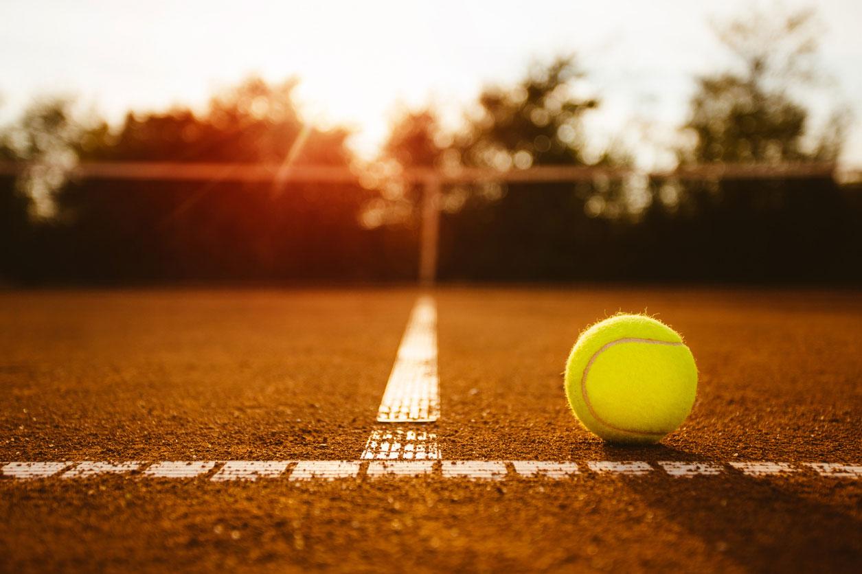 Agriturismo Marina di Grosseto con Campi da Tennis